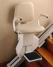 Excel Stair Lift